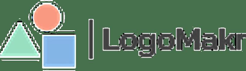 logomakr