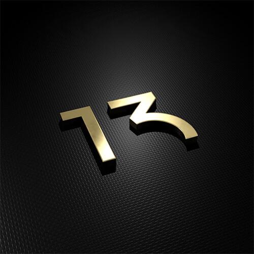 design68